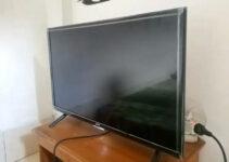 Jasa Service TV LCD Panggilan Dan Estimasi Biayanya