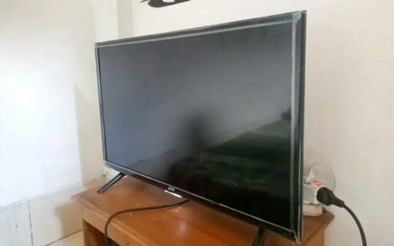 Jasa Service TV LCD