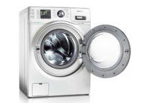 Service Mesin Cuci 1 Tabung: Kendala Dan Cara Mengatasinya
