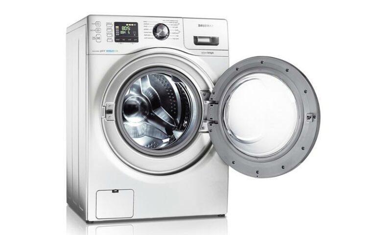 Service Mesin Cuci 1 Tabung