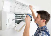 Bersihkan AC Rumah Berapa Bulan Sekali? Simak Penjelasannya