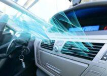 Biaya Tambah Freon AC Mobil Tidak Dingin