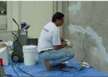Injeksi Beton Bocor: Tahapan Dan Harga