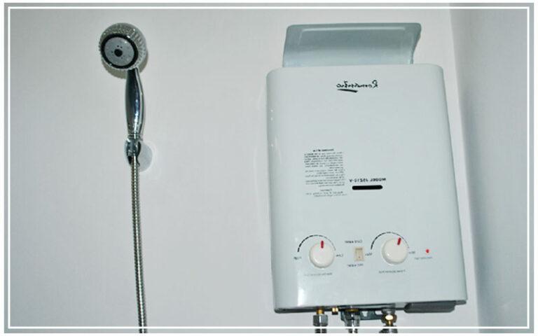 Cara Kerja Water Heater Gas Yang Perlu Diketahui Jasa Terdekat