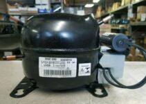 Service Kompresor Kulkas: Ciri Ciri Kerusakan Dan Cara Memperbaikinya