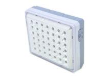 Cara Service Lampu Emergency Simpel Dan Murah