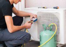 Daftar Harga Tambah Freon AC Rumah Terbaru
