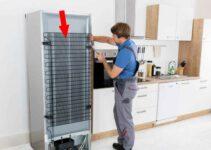 Jasa Service Freezer Panggilan Profesional
