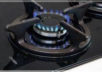 Service Kompor Gas Tanam Mudah Dan Tanpa Biaya