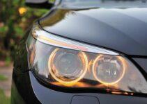 Cara Service Lampu Mobil Dan Penyebab Kerusakannya