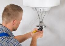 Cara Memperbaiki Water Heater Listrik Berdasarkan Masalahnya