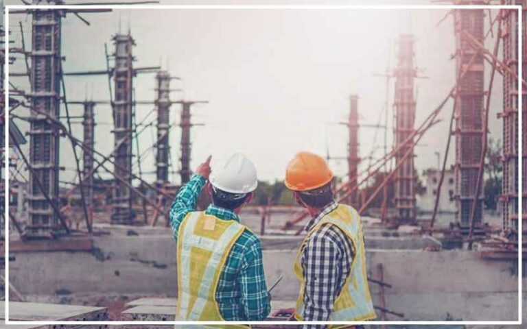 Cara Menghitung Upah Borongan Tukang Bangunan