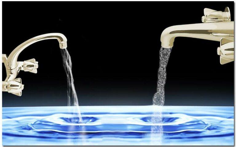 Instalasi Air Bersih