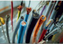 Kabel Untuk Instalasi Rumah Standar PLN Dan Manfaatnya