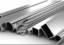 Jenis Kusen Aluminium Berdasarkan Ukurannya