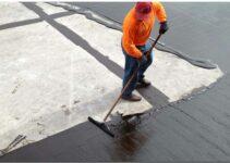 Waterproofing Dak Beton: Metode Dan Cara Mengatasinya